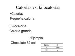 10 formas de quemar 300 calorías adicionales al día