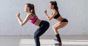 ejercicios con gomas para brazos y hombros