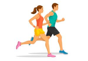 Espere estos beneficios del ejercicio durante el embarazo cuando esté esperando