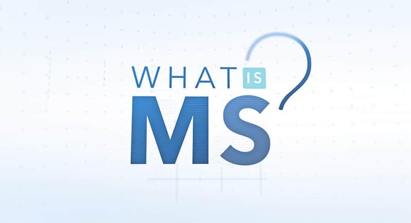 m s 3