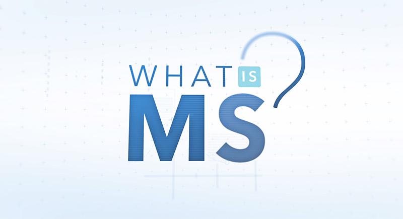 m s 5