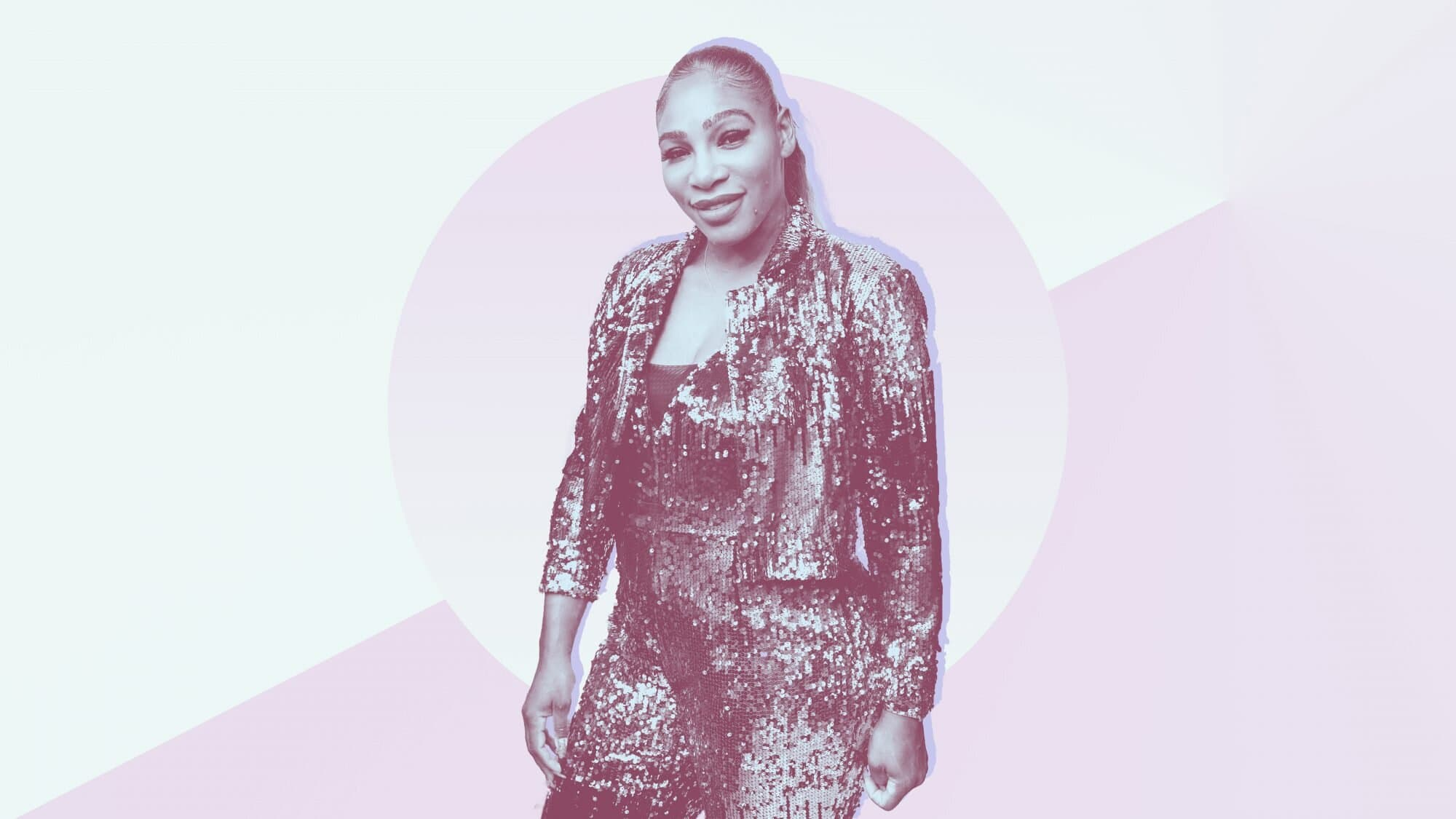 serena williams gettyimages 1192114957
