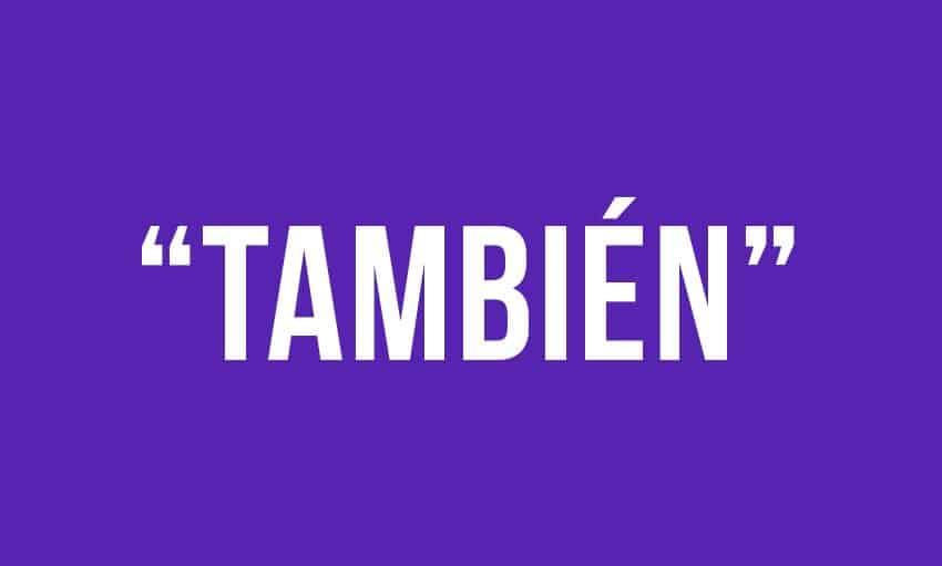 tambi n 1